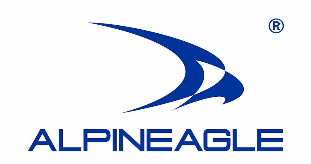 Alpineagle